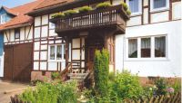 Pension Gottmann
